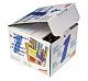 Bilderbox - Und dann...? Box 1