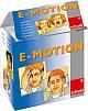 Bilderbox - E-Motion