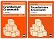 Bergedorfer Kopiervorlagen - Grundwissen Grammatik
