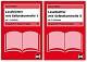 Bergedorfer Kopiervorlagen - Leseblätter mit Selbstkontrolle I und II