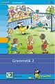 Max Lernkartenset Grammatik 2
