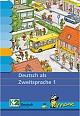 Max Lernkartenset Deutsch als Zweitsprache 1