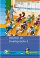 Max Lernkartenset Deutsch als Zweitsprache 2