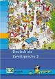Max Lernkartenset Deutsch als Zweitsprache 3