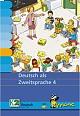 Max Lernkartenset Deutsch als Zweitsprache 4