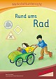 Werkstattunterricht - Rund ums Rad