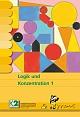 Max Lernkartenset Logik und Konzentration 1