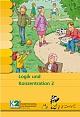 Max Lernkartenset Logik und Konzentration 2