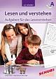Lesen und Verstehen - Schuleingang 4./5.