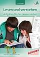 Lesen und Verstehen - Schuleingang 5./6.