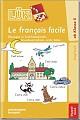 LÜK Heft - Le francaise facile
