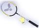 Victor- AL 2000 Badminton-Schläger