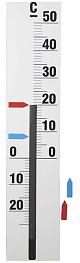 Lernthermometer zur Demo