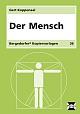Bergedorfer Kopiervorlagen - Der Mensch