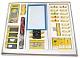 Elektrobaukasten 2 - Einfache Elektronik und Solartechnik