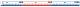 Zahlenstrahlband - 0-1000