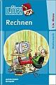 LÜK-Heft - Rechnen