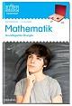 LÜK-Heft - Mathematik Grundlegende Übungen