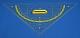 Geodreieck 80 cm - Acryl