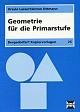 Bergedorfer Kopiervorlagen - Geometrie für die Primarstufe