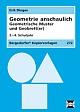 Bergedorfer Kopiervorlagen - Geometrie anschaulich