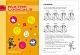Mathe-Logicals - Für kleine Mathefüchse - Kopiervorlagen