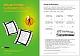 Mathe-Logicals - Für ausgefuchste Mathefüchse - Kopiervorlagen