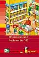 Max Lernkartenset Orientieren und Rechnen bis 100