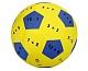 Lernspielball - Zahlenraum bis 20