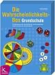 Die Wahrscheinlichkeits-Box -Grundschule