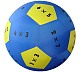 Lernspielball - Multiplikation Das kleine Einmaleins