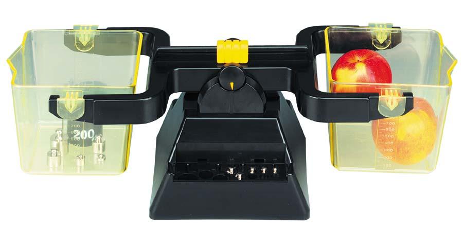 gro e balkenwaage 5405575 mathematik klasse 1 bis 6 messen wiegen waagen. Black Bedroom Furniture Sets. Home Design Ideas