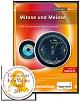 Didaktische DVD Mitose und Meiose