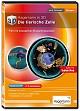 Didaktische DVD in 3D – Die tierische Zelle