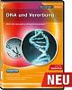Didaktische DVD DNA und Vererbung