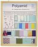Schaukasten - Polyamid