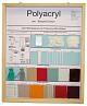 Schaukasten - Polyacryl