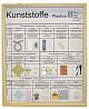Schaukasten - Kunststoff II