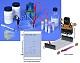 Elektrophorese von DNA - Kit