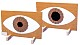 Die Pupillenbewegung