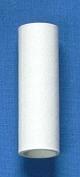 Ersatzmundstücke für Handspirometer