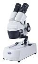 Mikroskop ST-30C-6LED Cordless