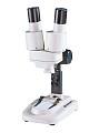 Stereomikroskop - Biolux ICD