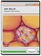 Die Zelle: Baustein des Lebens - DVD