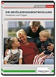 Die Bevölkerungsentwicklung - Ursachen und Folgen - DVD