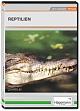 Reptilien - DVD