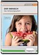 Der Mensch: Das Verdauungssystem - DVD