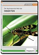 Die faszinierende Welt der Insekten - DVD