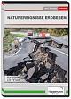 Naturereignisse: Erdbeben - DVD