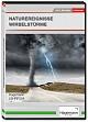 Naturereignisse: Wirbelstürme - DVD